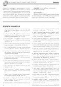 Revista Periodontia MAR 2012.indd - Revista Sobrape - Page 6