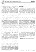 Revista Periodontia MAR 2012.indd - Revista Sobrape - Page 4