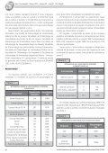 Revista Periodontia MAR 2012.indd - Revista Sobrape - Page 3