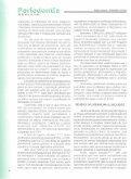 Page 1 Page 2 Convite Visite o Stand da Promodent no 200 ... - Page 6