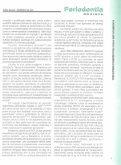 Page 1 Page 2 Convite Visite o Stand da Promodent no 200 ... - Page 7