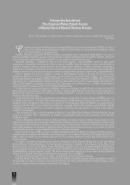 Scrisoare deschisă adresată Patriarhului Teoctist şi Sfântului Sinod ...