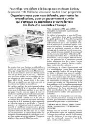 2012 04 30 CCIt GB 2 pages France Premier Mai.pub - Révolution ...