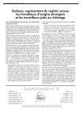En France, en Grèce, en Espagne, en Égypte, en Tunisie, en Syrie ... - Page 2