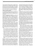 En France, en Grèce, en Espagne, en Égypte, en Tunisie, en Syrie ... - Page 3