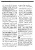 En France, en Grèce, en Espagne, en Égypte, en Tunisie, en Syrie ... - Page 4