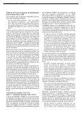 En France, en Grèce, en Espagne, en Égypte, en Tunisie, en Syrie ... - Page 6