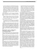 En France, en Grèce, en Espagne, en Égypte, en Tunisie, en Syrie ... - Page 7
