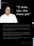 R evista da APM Abril de 2007 - Associação Paulista de Medicina - Page 5