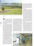 R evista da APM Abril de 2007 - Associação Paulista de Medicina - Page 6