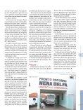 R evista da APM Abril de 2007 - Associação Paulista de Medicina - Page 7