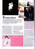 du ska - Revolver Revolver - Page 2