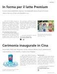 sig.biz/combibloc - Page 5
