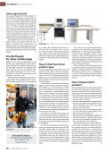 Presseartikel - Revotool - Seite 2