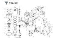 C1690B - Revotool