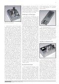 Studer C37 - AAA Switzerland - Seite 5