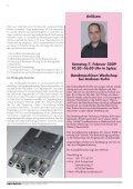Studer C37 - AAA Switzerland - Seite 6
