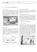Revox C274 - Revoxsammler - Seite 6