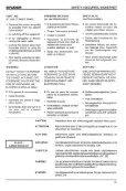 5TUDEF| D732 - Revoxsammler - Page 3