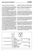 5TUDEF| D732 - Revoxsammler - Page 4
