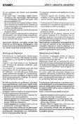 5TUDEF| D732 - Revoxsammler - Page 5