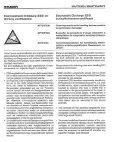 5TUDEF| D732 - Revoxsammler - Page 7
