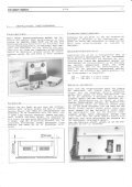Revox CW\ - Revoxsammler - Page 6