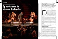 Klik hier om het PDF-bestand van dat verhaal te ... - Nieuwe Revu