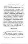 Anny BLOCH-RAYMOND Cette recherche a été menée dans une ... - Page 3