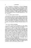 Anny BLOCH-RAYMOND Cette recherche a été menée dans une ... - Page 6