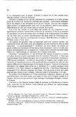 LE BILINGUISME ET L'APPRENTISSAGE D'UNE LANGUE ... - Page 2