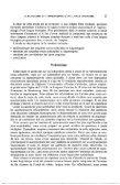 LE BILINGUISME ET L'APPRENTISSAGE D'UNE LANGUE ... - Page 3