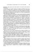 LE BILINGUISME ET L'APPRENTISSAGE D'UNE LANGUE ... - Page 5