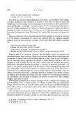 LE MARIAGE TRADITIONNEL EN ALSACE - Revue des sciences ... - Page 4
