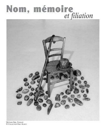 Marc Bloch - Revue des sciences sociales