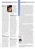 Le Gothard, cette légende Quelle dose de ... - Schweizer Revue - Page 3