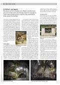 Le Gothard, cette légende Quelle dose de ... - Schweizer Revue - Page 5