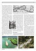Le Gothard, cette légende Quelle dose de ... - Schweizer Revue - Page 6