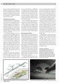 Le Gothard, cette légende Quelle dose de ... - Schweizer Revue - Page 7