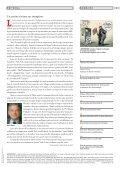 Le couvent d'Einsiedeln: un monde en soi Élections 2007 ... - Page 3