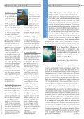 Le couvent d'Einsiedeln: un monde en soi Élections 2007 ... - Page 5