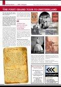 Download PDF 3/13 - Page 2