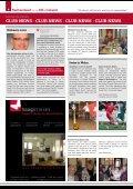 Download PDF 3/13 - Page 4
