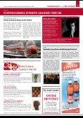 Download PDF 3/13 - Page 5