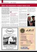 Download PDF 3/13 - Page 6