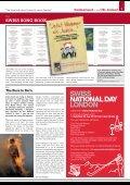 Download PDF 3/13 - Page 7