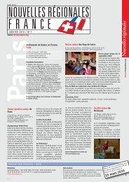 Page 1 of þÿ