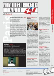 Download PDF 1/11