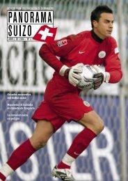 Download PDF Panorama Suizo 3/2008