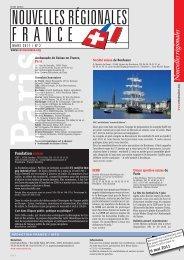 Download PDF 2/11 - Schweizer Revue
